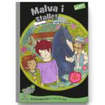 Malva_i_stallet_3d