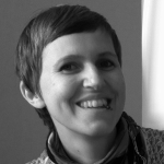 Maria_Borgelov_web