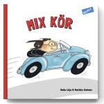 Mix_kor_3d