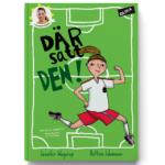 dar_satt_den_3d