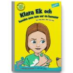 klara_ek_svart_low_3d