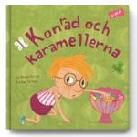 konrad_karameller_3d