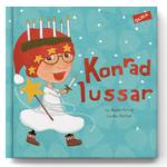 konrad_lussar_3d