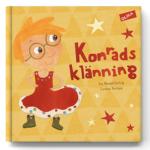 konrads_klanning_3d