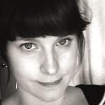 lina_sandquist_webb_2