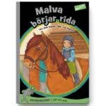 malva_borjar_rida_3d