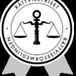 medalj_rattvis_utan_ar
