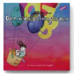 saffa_den_vilda_ballong