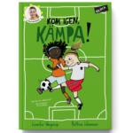 kom_igen_kampa_3d