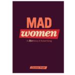 mad_woman_360
