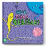 hur_gors_bebisar_3d