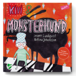 kivi_monsterhund_3d