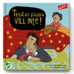 tesslas_pappa_3d