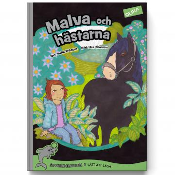 malva_3d