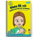 klara_ek_3d