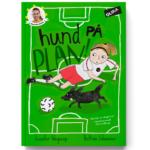 hund_pa_plan_3d