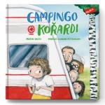 camping_kelderash_3d