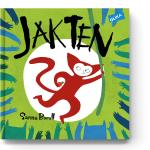 jakten_3d