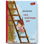 lila_klattrar_3d