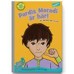 paradis_moradi