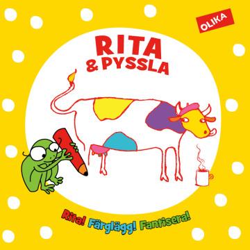 rita_pyssla_low