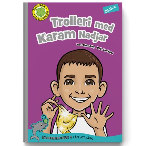 lyckeskolan_trolleri_karam_3d