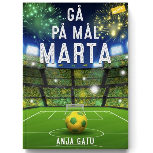 ga_pa_mal_marta_3d